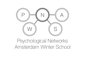 logo winter school