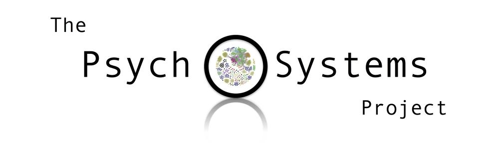 psychosystems.org blog