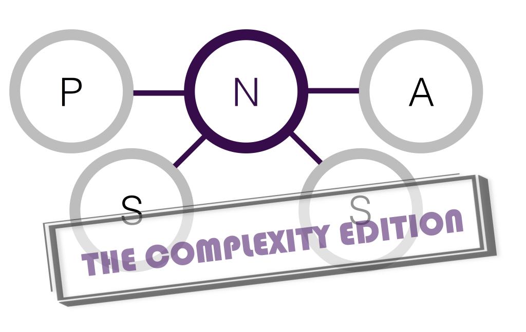 LogoPurpleComplexity